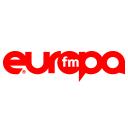 EuropaFM News