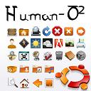 EG-Attachments-Human-o2-Icons