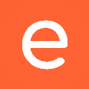 Ekoma: Loyalty & Referrals