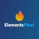 Elements Plus!