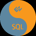 EZ SQL Reports Shortcode Widget and DB Backup