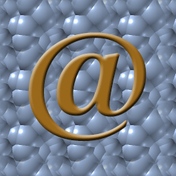 Email All Users