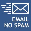 Emails No Spam