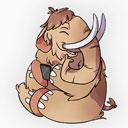 Mastodon Embed