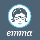 Emma for WordPress