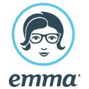 Emma for WooCommerce