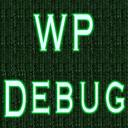 Debug Bar – Enable WP_DEBUG from admin dashboard