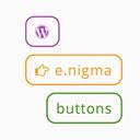e.nigma buttons