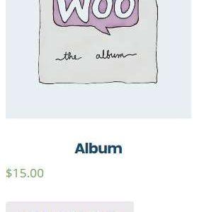 WooCommerce Product Enquiry Quotation