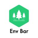 Env Bar