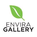Gallery Plugin for WordPress – Envira Photo Gallery