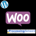 eProcessing Network Payment Gateway for WooCommerce