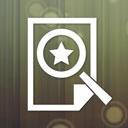 Super Search – Custom Post Types