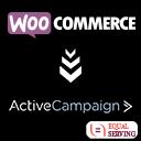 WooCommerce – ActiveCampaign