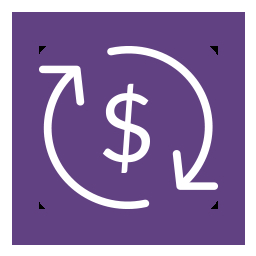 Estry Currency Converter
