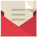 ET Mailing