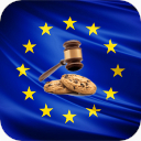 EU Cookie Law (GDPR)