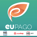 EuPago for WooCommerce