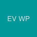 EV Widget Post
