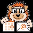 Event Calendar Newsletter