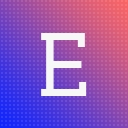 Events Addon for Elementor
