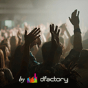 Events Maker by dFactory
