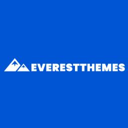 Everest Toolkit