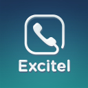 Excitel – Click to call