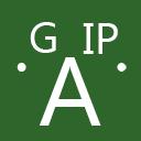 Exclude IPs From Google Analytics