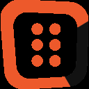 Exit Popups & Onsite Retargeting by OptiMonk