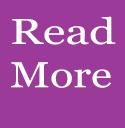 Read More by Edmon