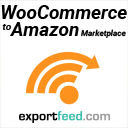WooCommerce Products to Amazon Marketplaces