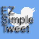 ez_simple_tweet