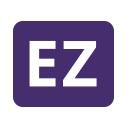 EZRentOut Online Webstore