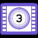 F13 Movie Embed Shortcode