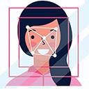 Face Authentication Login