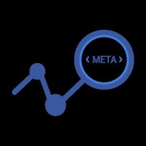 Secret Meta
