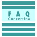 FAQ Concertina