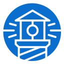 FareHarbor for WordPress