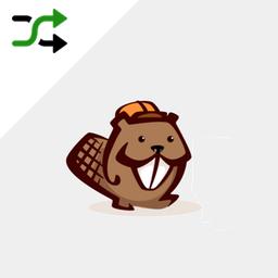 Fast Beaver Control