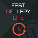 Fast Gallery Lite