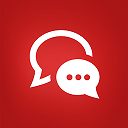 Live Chat with Facebook Messenger