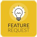 Feature Request & Idea Collector