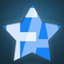 FA Lite – WP responsive slider plugin