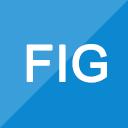 Featured Image Generator