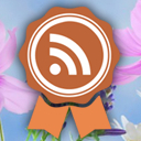 Featured Image In RSS Feed