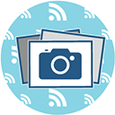 Featured Images in RSS for Mailchimp & Other Email