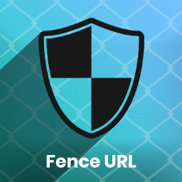 Fence URL wp-login.php