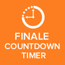 Finale Lite – Sales Countdown Timer & Discount for WooCommerce