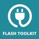 Flash Toolkit